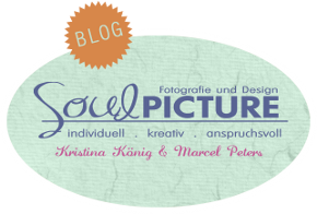 SoulPicture
